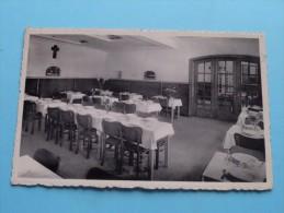 Ons Vacantiehuis RIJMENAM ( Thill ) Anno 1955 ( Zie Foto´s Voor Details ) !! - Bonheiden