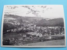 R.T.T. Home De Colonheid Nessonvaux-Fraipont - Anno 1953 ( Zie Foto´s Voor Details ) !! - Trooz