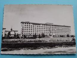 Het Nieuwe St. ELISABETH Gasthuis - Anno 1964 ( Zie Foto´s Voor Details ) !! - Turnhout