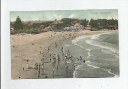 COOGEE NEAR SYDNEY 50306      1907 - Australie