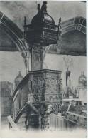 La Chaire à Prêcher ( 1675)/ NL / MORLAIX/ Vers 1920    CPDIV220 - Guimiliau
