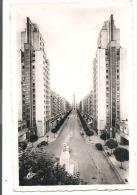 LYON VILLERBANNE 1952  Timbrée TTB - Villeurbanne
