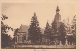 Perwez     Ohey L'Eglise         Nr 6248 - Ohey