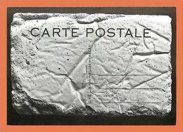 A136/293 Photo Raymond BABIGEON - Cartes Postales Et Collections N° 119 - Sin Clasificación