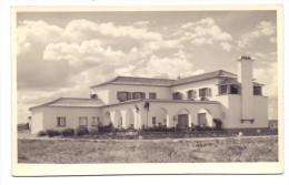 P 7350- ELVAS, Pousada Sta. Luzia - Portalegre