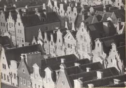 Polen/Polska/Pologne – Gdansk/Danzig - Zwart-wit/black-white - Ongebruikt/mint - Zie Scan - Polen