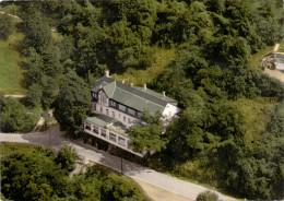 5420 LAHNSTEIN, Berghotel Heilquelle, Luftaufnahme - Lahnstein