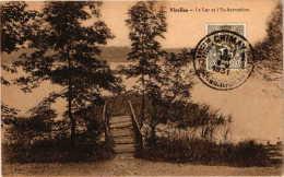 Virelles - Meer - Chimay