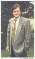 Raymond Goethals - Voetbal