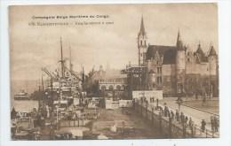 Antwerpen ... - Antwerpen