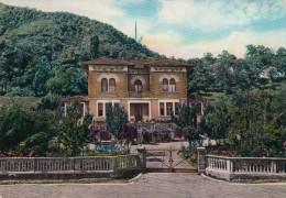 Badi-villa Nerattini    -veduta 1950 - Bologna