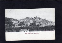 57900    Italia,  Bordighera,  Panorama,      NV - Imperia