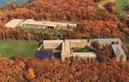 Center For Professional Development  St.Charles - Etats-Unis