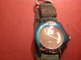 Montre En L état Lacoste - Advertisement Watches