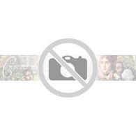 Autriche, 1 Cent à 2 Euro, Années Mélangées, SPL - Autriche