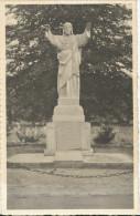 5pk-506: Nazareth  H.Hartbeeld - Nazareth