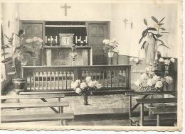 Rochefort  Maison Du Sacre Coeur - Rochefort