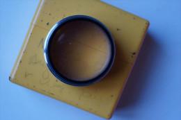 Lentille KODAK Additionnelle 32 Mm Pour Appareil De Collection - Lentes