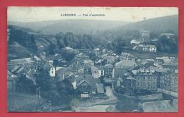 Laroche - Jolie Vue D'ensemble ... De La Localité - 1917 ( Voir Verso )