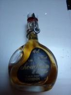 Mignonnette De Chouchen D'Armor - Other Bottles