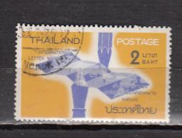 THAILANDE ° YT N° 414 - Tailandia