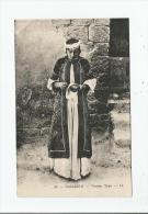 NAZARETH 20 NOMAN TYPE - Israele