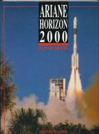 ARIANE  HORIZON 2000