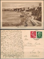 Lazio Anzio  - Riviera Di Levante Gelaufen 1933 - Italia