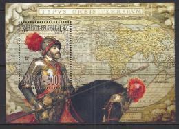 HISTORIA - BELGICA 2000- Yvert #H83** Precio Cat€3.50 - Otros