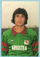 Torino Calcio  - Renato Copparoni - Riproduzioni