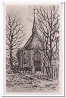Bergeyk, N.H. Kerk - Niederlande