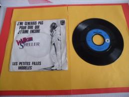 William Sheller - 1978 - Voir Photos,disque Vinyle - 2 € Le Vinyle 45 T - Vinyl-Schallplatten