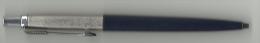 """Parker"", Made In England,  Ballpoint Pen. - Pens"