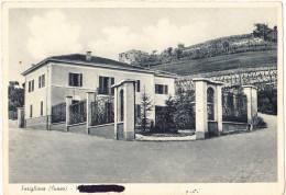 CARTOLINA    FARIGLIANO    VIAGGIATA 1938 - Italie