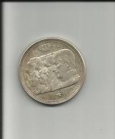 100 Francs Avec 4 Rois -  1950 - 1945-1951: Régence