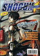 Shogun Shonen T10 - Collectif Manga Français - Les Humanoïdes Associés - Mangas