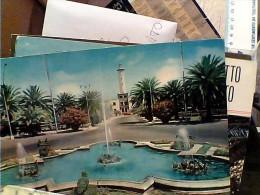 11 CARD S SAN BENEDETTO DEL TRONTO  VB1967<  FG8663 - Ascoli Piceno