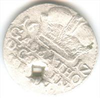 Hungary Gross 1 Garas  Gabor Gabriel Bethlen 1612 - Hungary