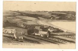 S4146 - 55 - Paimpol - Baie De Launay - Paimpol