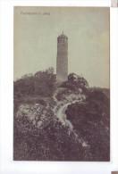 JENA Fuchsturm - Jena