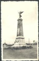 ! - Belgique - Prov. Liège - Plainevaux (Neupré) - Le Monument - Neupré