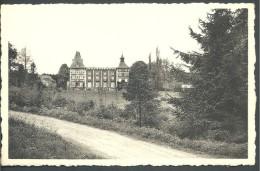 ! - Belgique - Prov. Liège - Plainevaux (Neupré) - Le Château - Neupré