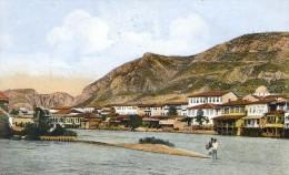 Turquie - Antioche - Quartier Des Chrétiens - Turkey
