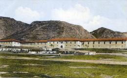 Turquie - Antioche - La Caserne - Turkey