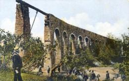 Turquie - Antioche - Les Arcs De Binari - Turkey