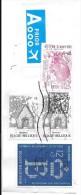 Belgien: Bredene - Kirchen U. Kathedralen