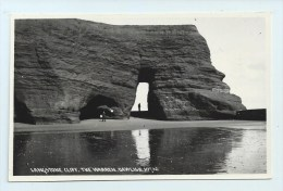 Dawlish - Langstone Cliff. The Warren. - Chapman - Other