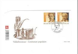 F.D.C. P. 1530 - 2001-10