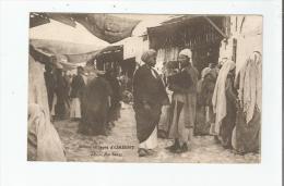 LIBAN ? SCENES ET TYPES D'ORIENT 23 AU BAZAR (PHOTOGRAPHE A ARNAUD BEYROUTH) - Liban