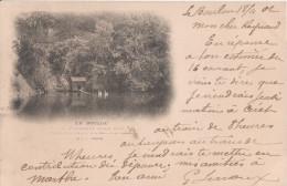 66  Le Boulou Environ De Ceret - Frankreich